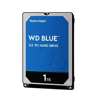 Tvrdi_disk_Western_Digital_Blue_1_TB_2_5˝,_WD1010SPZX_0.jpg