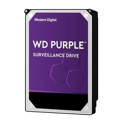 Tvrdi_disk_Western_DigitalPurple_4_TB,_WD40PURZ_0.jpg