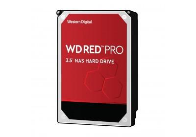 Tvrdi_disk_Western_DigitalRed_Pro_6_TB,_WD6003FFBX_0.jpg