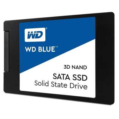 SSD_Western_DigitaBlue_1_TB_WDS100T2B0A_0.jpg