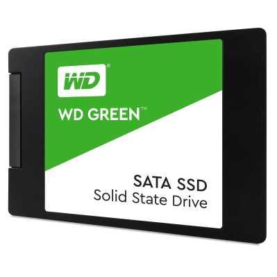 SSD_Western_DigitalGreen_480_GB_2,5__SATA_0.jpg