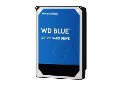 Tvrdi_Disk_Western_DigitalBlue_6_TB,_WD60EZAZ_0.jpg