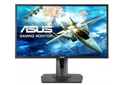 Asus monitor MG248QR Gaming