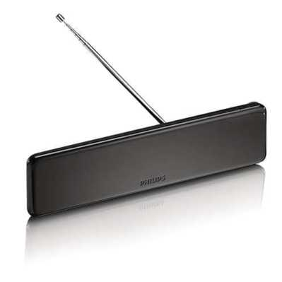 PHILIPS TV antena SDV5225/12