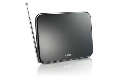 PHILIPS TV antena SDV6224/12