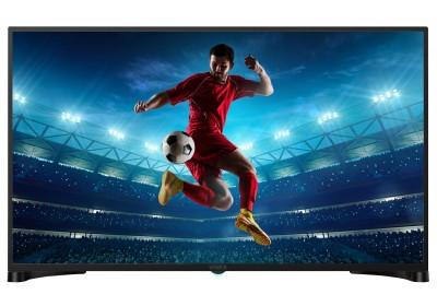 Televizor Vivax Imago LED TV-40S60T2S2