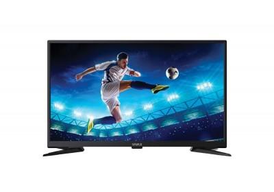 Televizor Vivax Imago 32S60T2