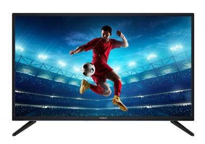 Televizor Vivax Imago 32LE79T2_EU