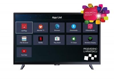 Televizor Vivax Imago TV-32S60T2S2SM