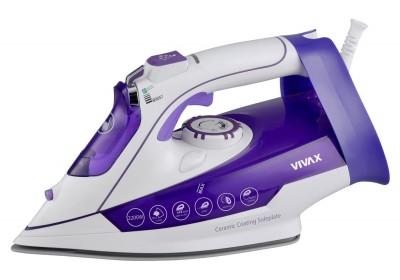 VIVAX HOME glačalo IR-2202 CP