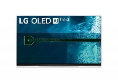 Televizor LG OLED65E9PLA