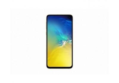 MOB Samsung G970F Galaxy S10e 128GB Žuti