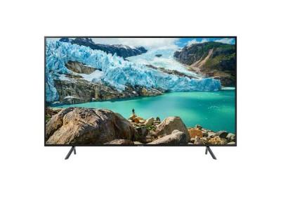 Televizor UHD Samsung 55RU7172