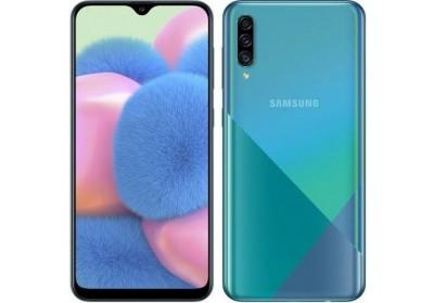 NOVA CIJENA - Samsung Galaxy A30s zeleni