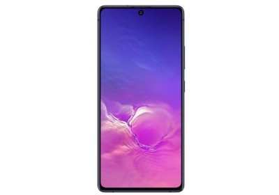 MOB Samsung G770F Galaxy S10 Lite Crni