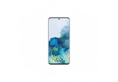 MOB Samsung G980F Galaxy S20 128GB Svemirsko plavi