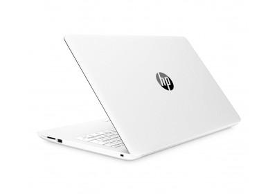 Prijenosno računalo HP 15-db1051nm, 6WR29EA