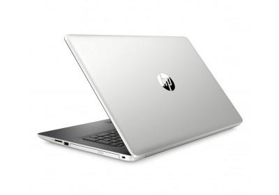 Prijenosno računalo HP 17-ca1022nm, 6WT59EA