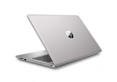 Prijenosno računalo HP 250 G7 6MR39ES
