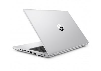 HP Prijenosno računalo ProBook 650 G5, 6XE29EA