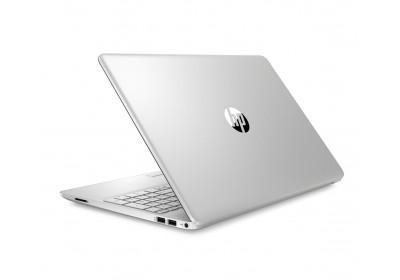 Prijenosno računalo HP 15-dw1037nm 8NG90EA