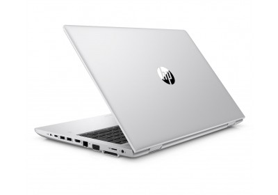 HP Prijenosno računalo ProBook 650 G5, 7KN82EA