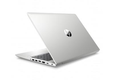 HP Prijenosno računalo ProBook 450 G7, 8VU15EA