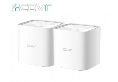 D-Link MESH Wi-Fi sistem COVR-1102/E pakiranje 2kom
