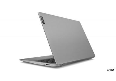 Prijenosno računalo Lenovo IdeaPad S145-15AST 81N300ATSC