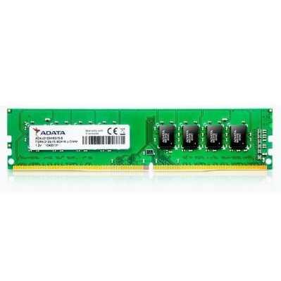 Memorija Adata 4 GB DDR4 2666MHz