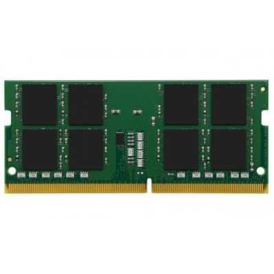 Memorija za prijenosna računala Kingston ValueRAM 8 GB DDR4 2666 MHz
