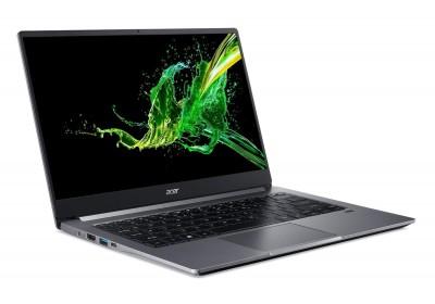 Prijenosno računalo Acer Swift 3, SF314-57-75XT, NX.HJGEX.001