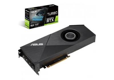Grafička kartica Asus Turbo GeForce RTX 2070 Super EVO 8 GB