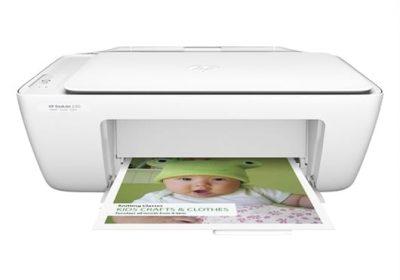 Tintni printeri -Inkjet