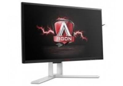AOC_AGON_25_,_AG251FZ,_DVI,_HDMI,_DP,_240Hz,_1ms_0.jpg