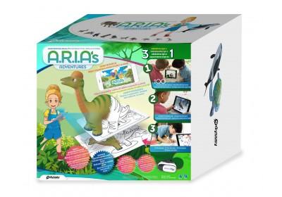 ARIA'S_SET_INTERAKTIVNI_3D_AVANTURE_0.jpg