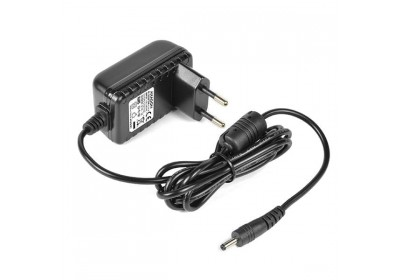 AXAGON_AC-5V2A_Compact_AC_Adapter_za_USB_repeater_0.jpg