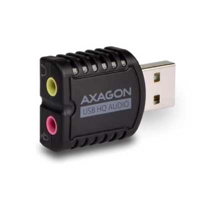 AXAGON_ADA-17_USB2_0_-_Stereo_HQ_Audio_Mini_Adapter_24bit_96kHz_0.jpg