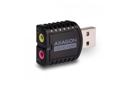 AXAGON_ADA-17_USB2_0_-_Stereo_HQ_Audio_Mini_Adapter_24bit_96kHz_0.jpg