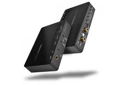 AXAGON_ADA-71_USB2_0_-_SOUNDbox_real_7_1_Audio_Adapter,_SPDIF_0.jpg