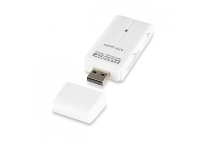 AXAGON_CRE-D4_citac_memorijskih_kartica_4-slot_SD_MicroSD_MS_M2_0.jpg