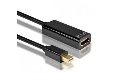 AXAGON_RVDM-HI2_Mini_DisplayPort_-__HDMI_2_0_adapter_0.jpg