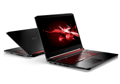Acer_Nitro_5_-_17_3_0.png
