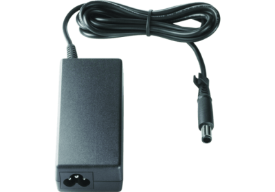 Adapter_HP_90W_Smart_H6Y90AA_0.png