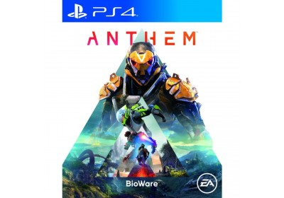 Anthem_PS4_0.jpg