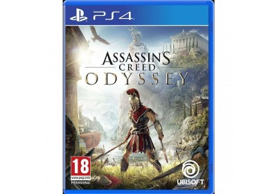Assassin's_Creed_Odyssey_Standard_Edition_PS4_0.jpg