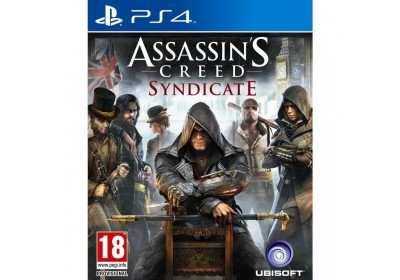 Assassin's_Creed__Syndicate_PS4_0.jpg