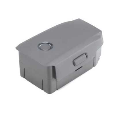 Baterija_za_DJI_Mavic_2_Enterprise_0.jpg