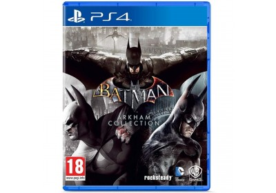 Batman_Arkham_Collection_PS4_0.jpg