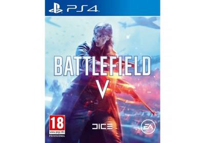 Battlefield_V_PS4_0.jpg